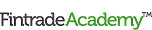 Fintrade Academy
