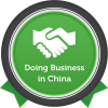 fintrade-academy-doing-business-in-china-badge-300x300