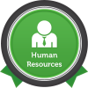 fintrade-academy2-human-resources-badge-300x300